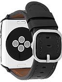 hesapli Smartwatch Bantları-paslanmaz çelik kayış ince örgü 0.4 çizgi milan metal örgü elma elma izle 4 serisi 4/3/2/1 nesil için toka ile