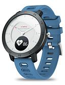 povoljno Vjenčanice-zeblaze hibridni regulator brzine otkucaja srca u stvarnom vremenu, cilj temperature podsjeća na dvostruke načine mehaničkih ruku pametni sat