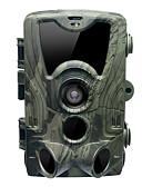 povoljno Bikinis-1080p hd 16mp kamera divlje životinje i noćni vid vodootporna kamera