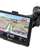 hesapli ipad kılıfı-Junsun d100s 7 inç hd kapasitif dokunmatik ekran 3d araba gps navigasyon windows ce 6.0 mointor bluetooth fm mp3 mp4 video ücretsiz harita güncelleme tf kart yuvası