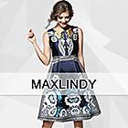 MAXLINDY®