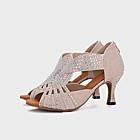 Klasična kolekcija plesnih cipela