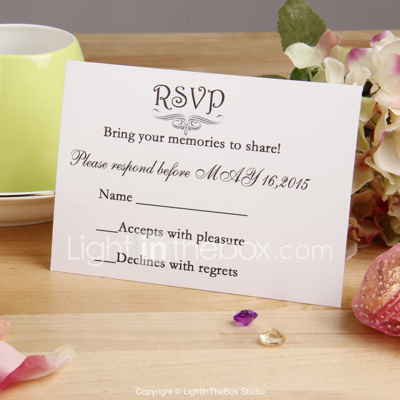 RSVP dating hinnat