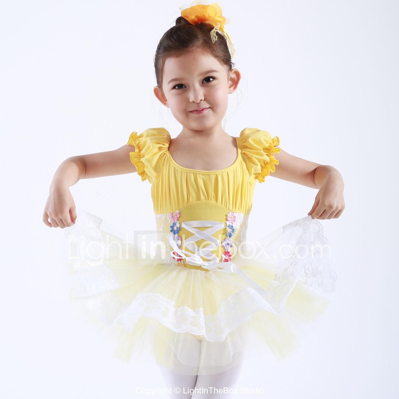 ee59fbef Balet Sukienki / Sukienki i spódnice / Tutus i spódnice Szkolenie ...