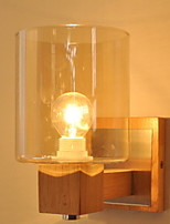 wall lamps for living room. cheap Wall Lights Anti Glare Lamps  amp Sconces For Living Room Wood Cheap Online for 2018