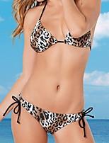 7bfaeb0cac cheap Women  039 s Swimwear  amp  Bikinis-Women  039 s