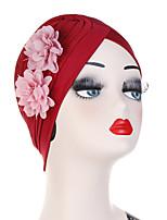 39db64fdc5b cheap Women  039 s Hats-Women  039 s Vintage   Party