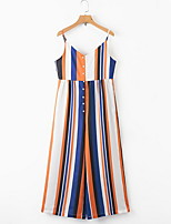 695cb1be5dac cheap Women  039 s Jumpsuits  amp  Rompers-Women  039 s