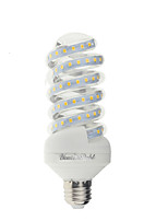 cheap LED Bulbs-YouOKLight 1pc 8 W 1600 lm E26 / E27 LED Corn Lights