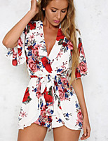 af6bb3eeb718 cheap Women  039 s Jumpsuits  amp  Rompers-Women  039 s
