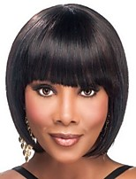 Günstige Perücken Haar Verlängerungen Online Perücken Haar