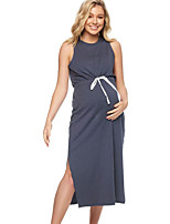 Zwangerschapskleding Jurk Feest.Voordelige Zwangerschapskleding Online Zwangerschapskleding Voor 2019