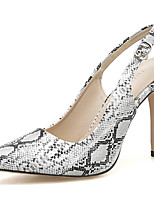 b973d4d5bfe3 cheap Women's Heels-Women's Synthetics Fall /