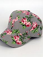 5dce73a87 Női kalapok alacsony áron online | Női kalapok a 2019 -ös évre