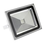 1 LED Integrado lm RGB K Control Remoto AC 85-265 V