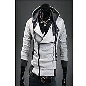 OTTF moda para adelgazar con capucha Cardigan