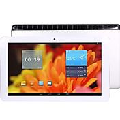 Ramos i12c 11.6インチ Androidのタブレット (Android 4.2 1366*768 デュアルコア 2GB RAM 16GB ROM)