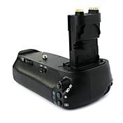 キヤノンEOS 70D用meike®BG-E14 bge14電池ホルダーグリップ