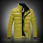 Men's Fashion Casual High Quality  Jacket