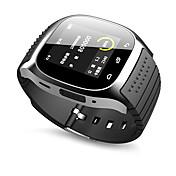 スマートリング防水高速nfcエレクトロニクス電話アンドロイドスマートな腕時計の電話の手首