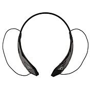 HBS-902 bluetooth headset deporte auriculares inalámbricos