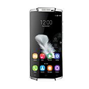 OUKITEL OUKITEL K10000 5.5 インチ 4Gスマートフォン (2GB + 16GB 8 MP クアッドコア 10000mAh)