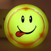 省エネはUFO光操作モード夜の光ランプを主導