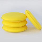 esponja coche&protección estropajo, esponja