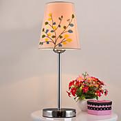lámparas de mesa protección para los ojos moderna / metal contemporáneo de alta calidad