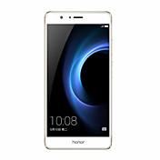 Huawei V8 5.7 インチ 4Gスマートフォン (4GB + 32GB 12 MP Octa コア 3500mAh)