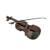 楽器・音感玩具 玩具 おもちゃ バイオリン 楽器 シミュレーション 小品