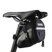 Rosewheel Bolsa para BicicletaBolsas Maletero Listo para vestir Bolsa para Bicicleta Poliéster Bolsa de Ciclismo Ciclismo/Bicicleta