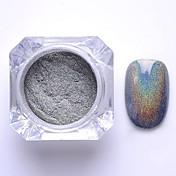 Brillante & Polvo-Otros-1-3*1.5*1- (cm)
