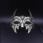 鉄 結婚式の装飾-単品/セット 春 夏 秋 冬 カスタマイズ不可 該当なし