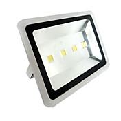 200ワットクールな温白色色防水LEDフラッドライト屋外照明(85-265v)