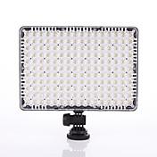 LEDライト 5V-8.2V