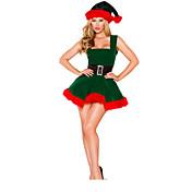 コスプレ衣装 テリレン コスプレアクセサリー クリスマス カーニバル
