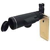 PANDA 35X50 mm Monokulár Vysoké rozlišení Nemlží Pouzdro Střešní Prism Širokoúhlý Spotting Scope Ruční ovládání Obecné Lovecká Pozorování