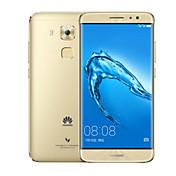 Huawei Maimang 5 5.5 インチ 4Gスマートフォン (3GB + 32GB 16MP Octa コア 3340mAh)
