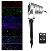 USB 現代風 / 伝統風/クラシック, アンビエントライト 屋外照明 Outdoor Lights