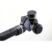 一般 DJI 一般 RC G5 ジンバル RCクワッドローター ドローン ブラック メタル 1個