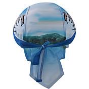 XINTOWN Visera Sombrero Invierno Primavera Verano Otoño Secado rápido Resistente al Viento Aislado Transpirable Suave Filtro Solar