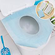 Assento para Vaso Sanitário Contemporâneo