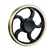 Fidget spinners Hilandero de mano Juguetes Alta Velocidad Alivia ADD, ADHD, Ansiedad, Autismo Por matar el tiempo Juguete del foco Alivio