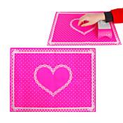 Kits de decoración para manicura Kit de herramientas de decoración de uñas maquillaje cosmético Uña Arte