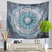 Wall Decor 100% polyester umělecké Vzor Wall Art,1