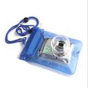 潜水 サーフィン ウォータースポーツ 屋外 Action Camera / Sports Camera 防水バッグ カメラバッグ フィッシング 防水 防湿