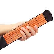 Profesional Entrenamiento Clase alta Guitarra Guitarra Acústica Bajo Eléctrico nuevo Instrumento Accesorios para instrumentos musicales