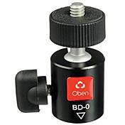 Telescopic Pole 三脚 組み合わせ式 多機能 特別デザイン エコ 傷つきにくい 調整可 ために アクションカメラ すべてのアクションカメラ 日常使用 屋外 旅行 アルミニウム