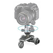 三脚 ミニスタイル プロフェッショナル ために アクションカメラ すべてのアクションカメラ カジュアル リラクシング 屋外 旅行